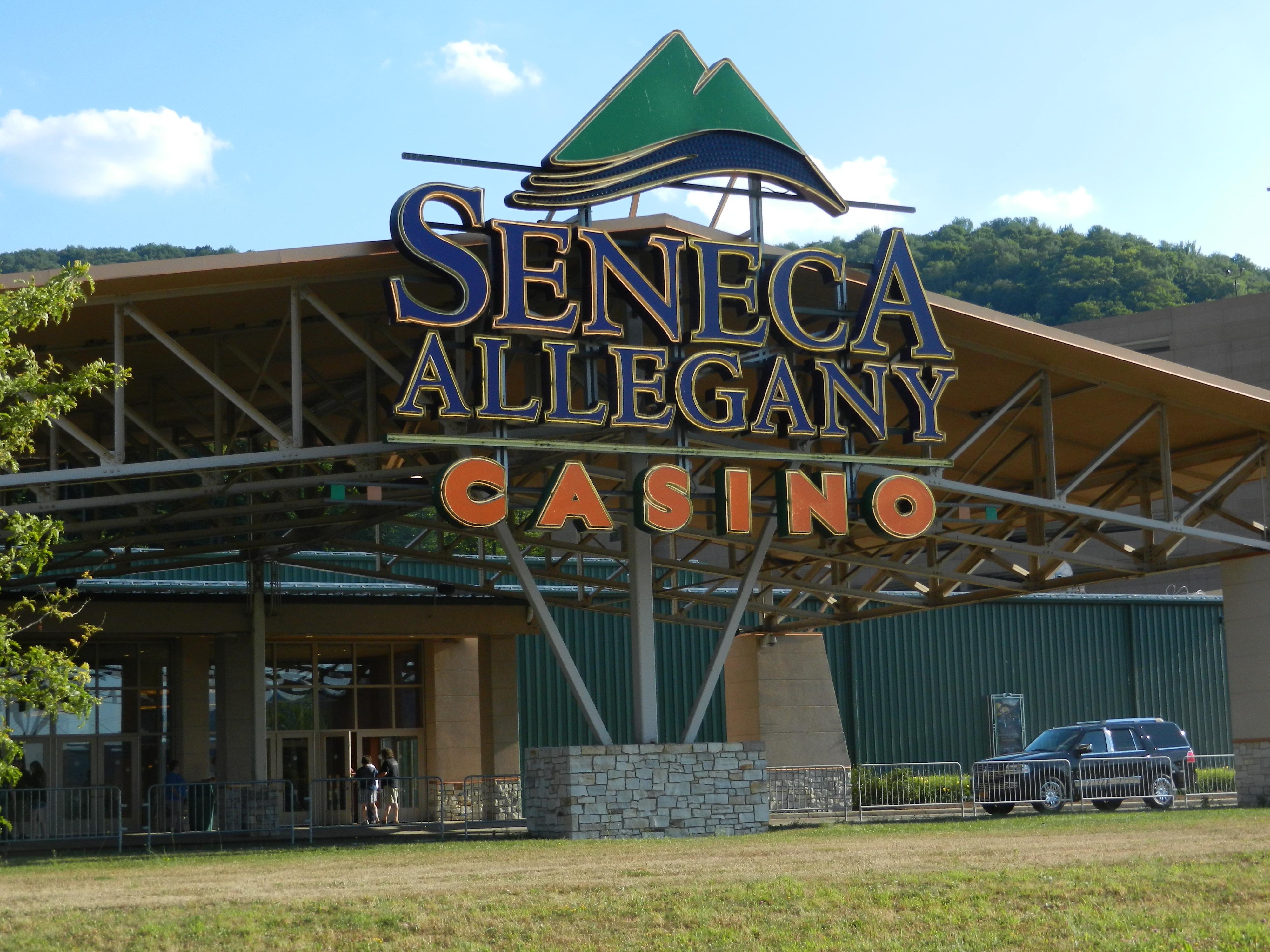 Salamanka casino slots jackpot casino free