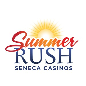 Summer Rush 2012 - Seneca Casinos